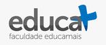 Educamais EAD